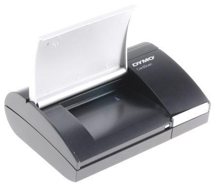 S0929130 Dymo Dymo Business Card Scanner Enrgtech
