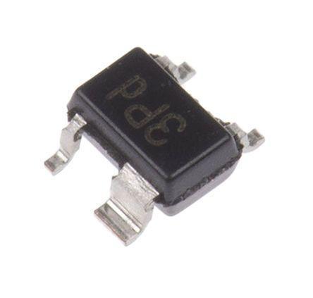BGA612H6327XTSA1 | Infineon | Infineon BGA612H6327XTSA1, RF