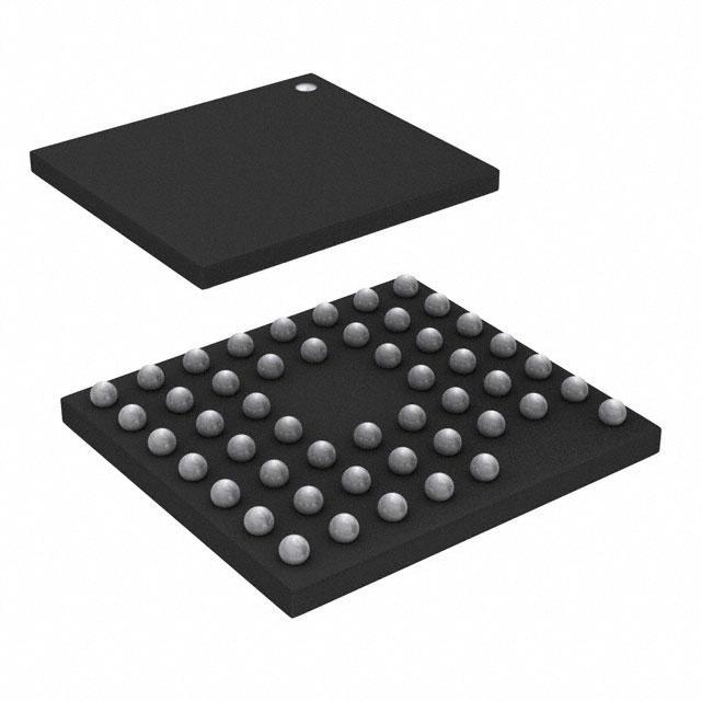 nRF6936 | Nordic Semiconductor | Nordic Semiconductor nRF6936