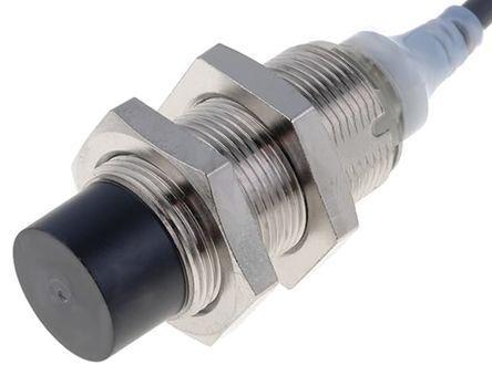 E2A-M18KN16-WP-B1 5M
