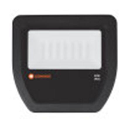 4058075097445                                              Osram LED Floodlight, 20 W, 2100 lm, IK07, IP65 240 V