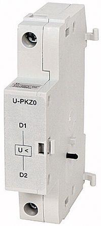 073200 | A-PKZ0(24VDC)