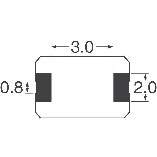 ABM7-13.560MHZ-10-R50-K4Q-T