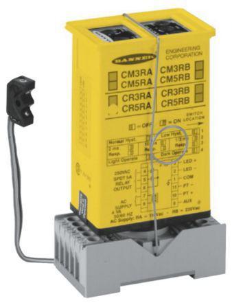839 9875 Rs Pro Rs Pro Sensor Tester For Proximity