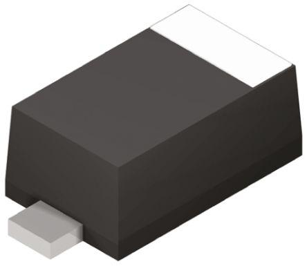 """50 TABLE SKIRT CLIPS WITH GENUINE VELCRO® BRANDFITS TABLE 3//4/"""" TO 1/"""" THICK"""