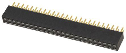 SSQ-125-01-G-D