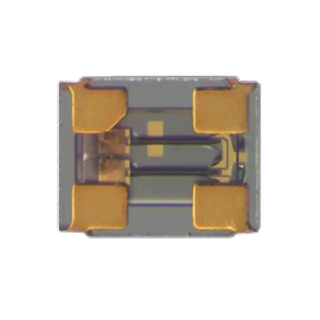 ABS04W-32.768KHZ-6-D2-T5