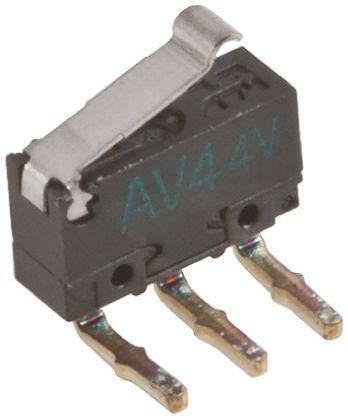 AV464461