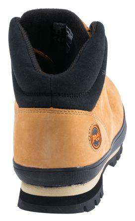 Timberland Splitrock Pro Safety Boots - UK 10 dc7c0bee4324