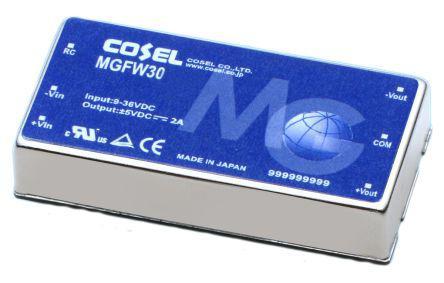 MGFW304815