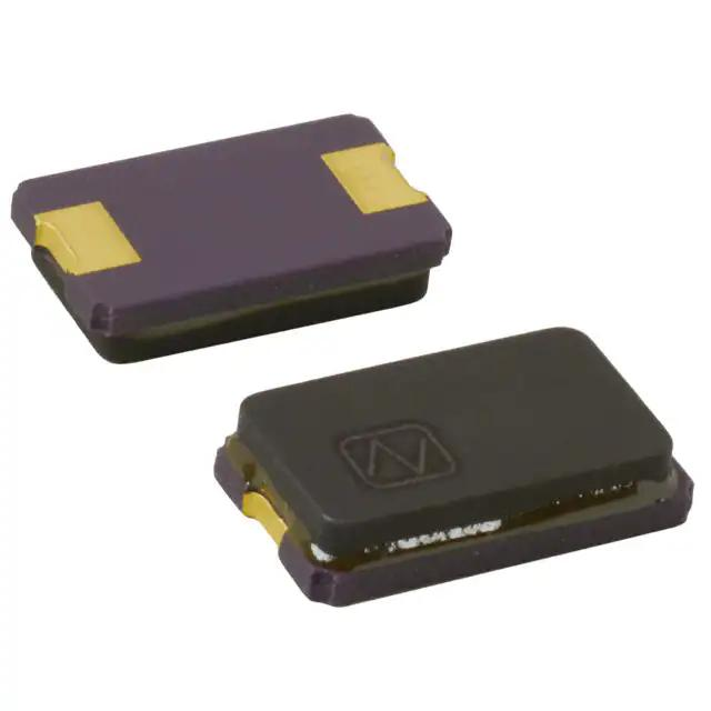 NDK America, Inc. NX8045GB-8.000000MHZ