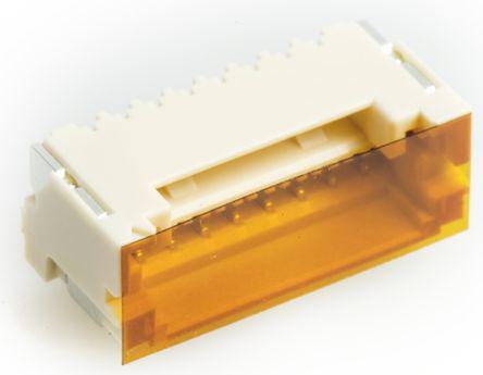 BM08B-ZESS-TBT (LF)(SN)