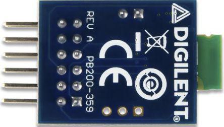 410-359 | Digilent | Digilent Pmod BLE Bluetooth Low Energy