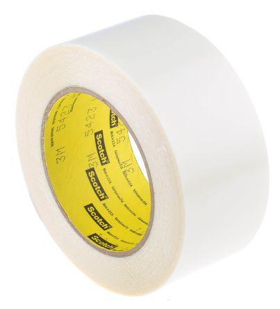 5423 50mm x 16,5M                                              3M 5423 Translucent PTFE Tape 50mm x 16m x 0.17mm