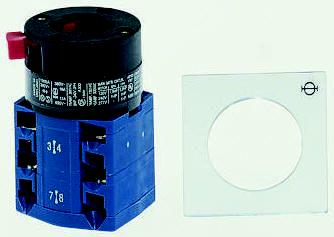 CAD11A230/GBA001 * FT
