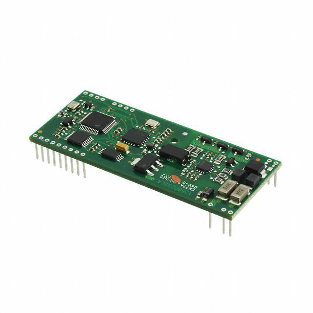 MT5692SMI-P-34                                              Multi-Tech Systems Inc. MT5692SMI-P-34