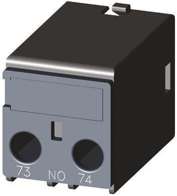 3RH2911-1BA10