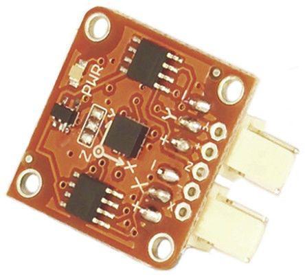 T000020                                              Arduino T000020