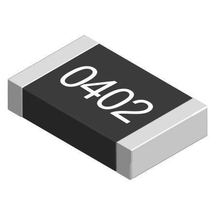 LVK12R010FER                                              10mΩ 1206 Current Sensing Surface Mount Resistor ±1% 0.5W LVK12R010FER