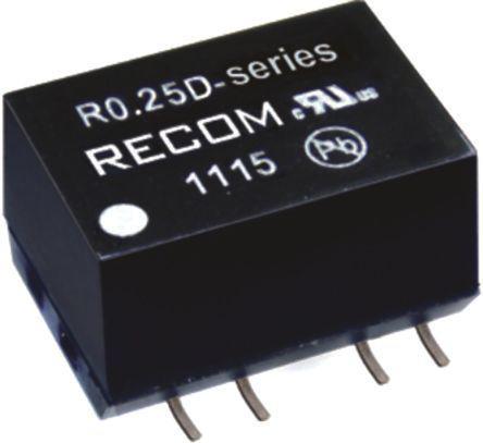 R0.25D-0505