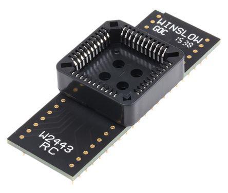 690207102072 | Wurth Elektronik | Wurth Elektronik 6902