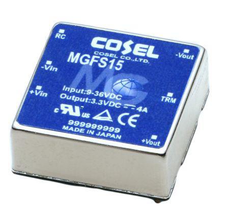 MGFS152405