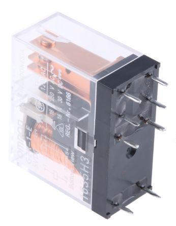 G2R-1-E 5DC