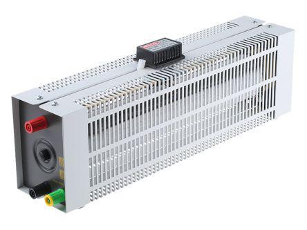 VRH320 3K3 K