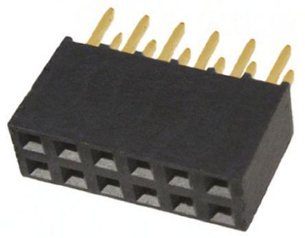 SSQ-106-01-G-D