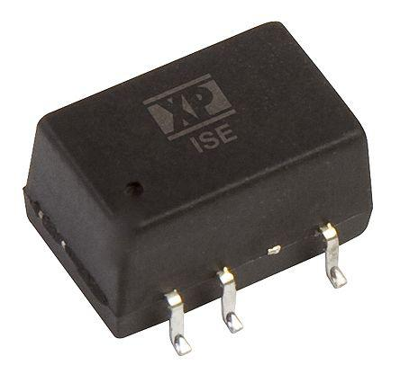 ISE2412A