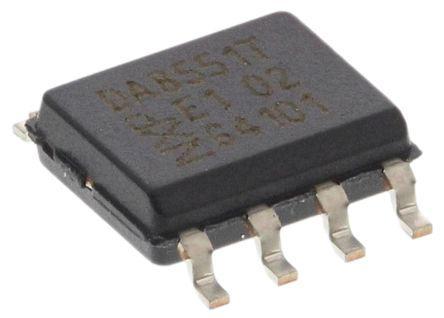 TDA8551T/N1,112