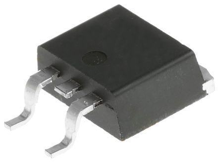 T2550-12G
