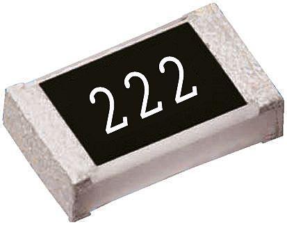 ERA3AEB222V