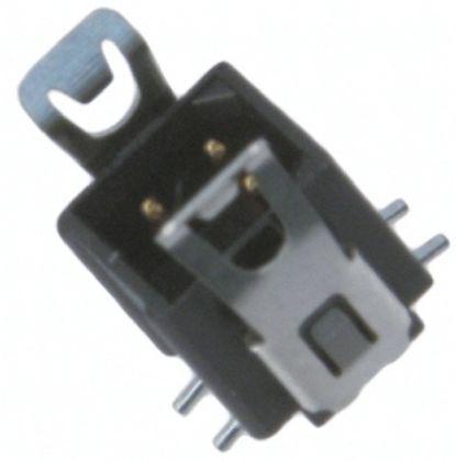 M40-6201546