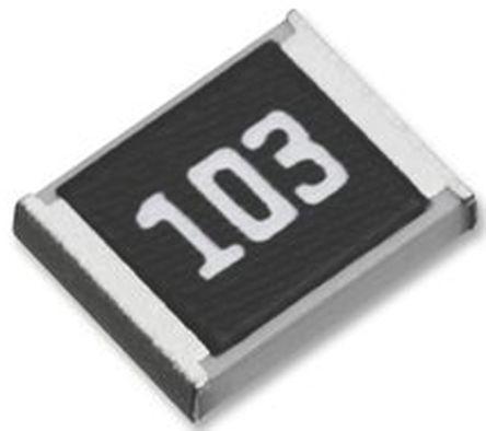 ERJ-2RKF1653X