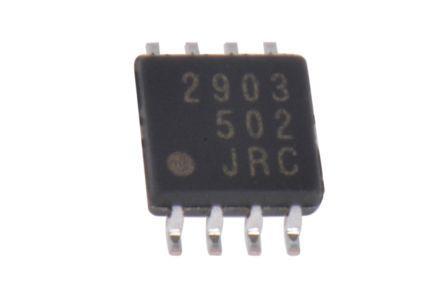 RSP1A | SDRplay | SDRplay Radio Spectrum Processor - RSP1A 1KHz