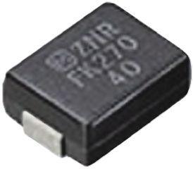 ERZVF2M221