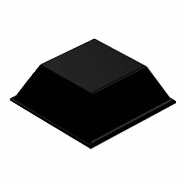SJ-5023-BLACK