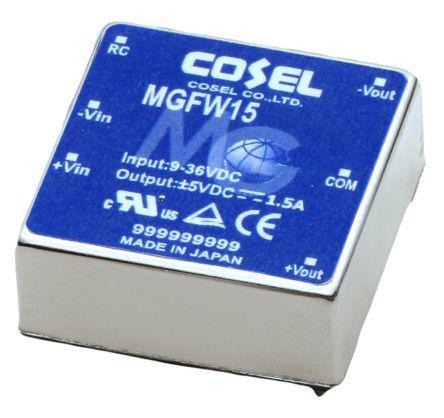 MGFW154815