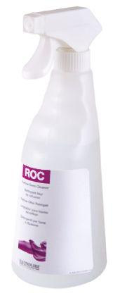 ROC500ML