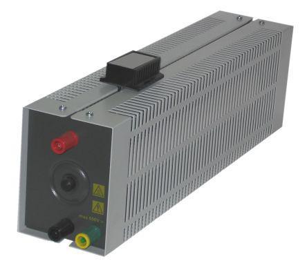 VRH320 100R K