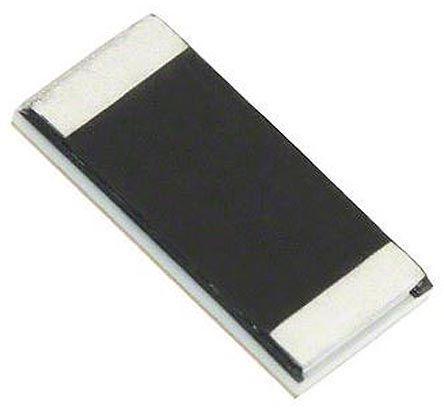 MCS1632R010FER                                              10mΩ 1632 Metal Film Surface Mount Resistor ±1% 1W MCS1632R010FER