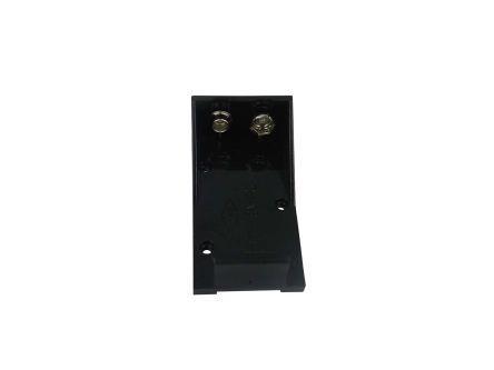 185-4793                                              RS PRO 9V Battery Holder