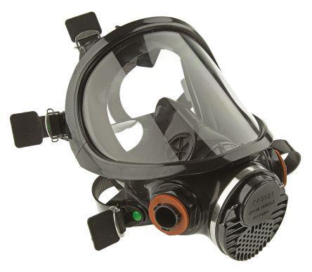 BHT003-0L5-051 | JSP | JSP BHT003-0L5-051 Half Mask