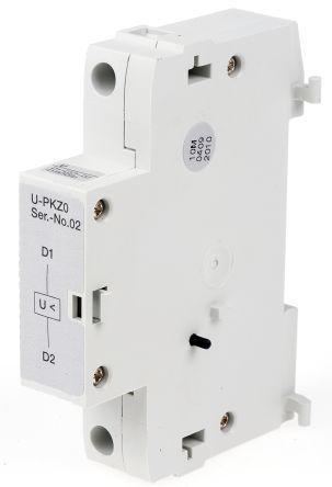 073139 | U-PKZ0(415V50HZ)