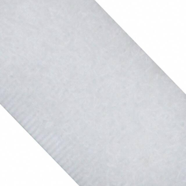 SJ-3401 (WHITE) 5/8