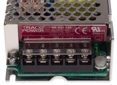 TXM 035-148