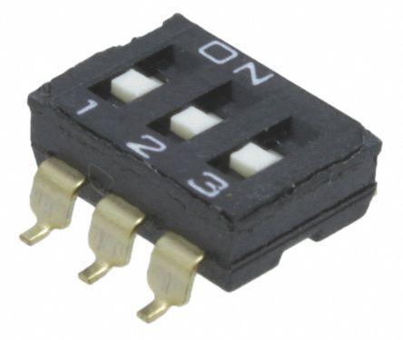 A6S-3101-H