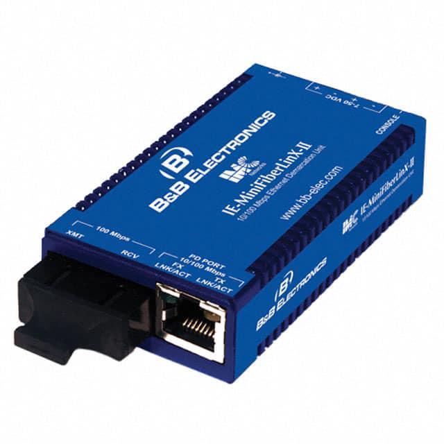 856-19764                                              B&B SmartWorx, Inc. 856-19764