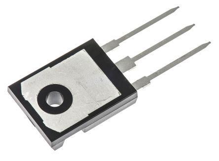 VS-CPU6006-N3